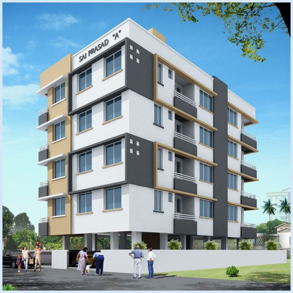 rakholiya Builders and Developers